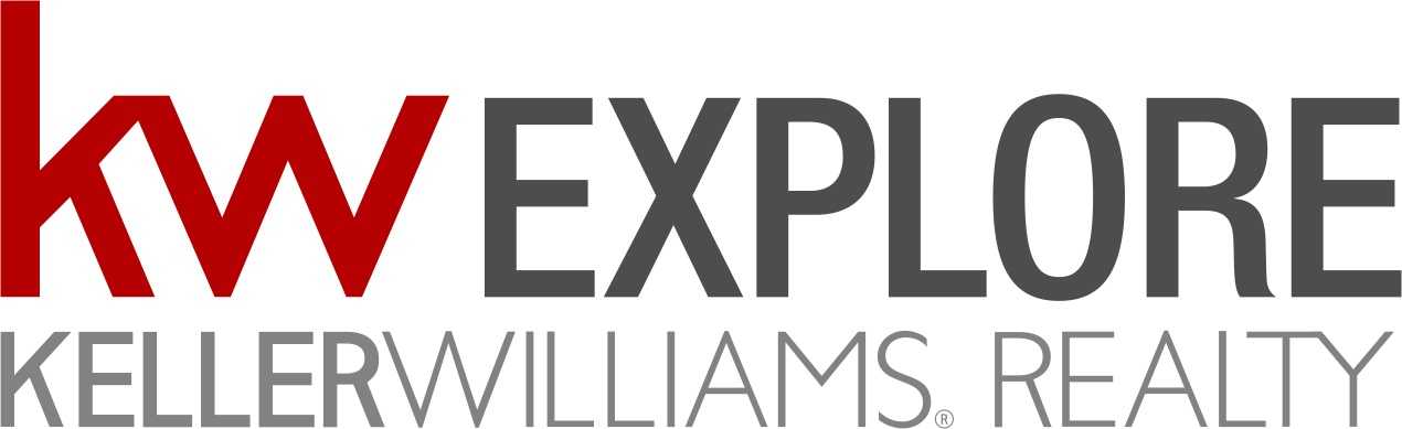KW Explore office logo