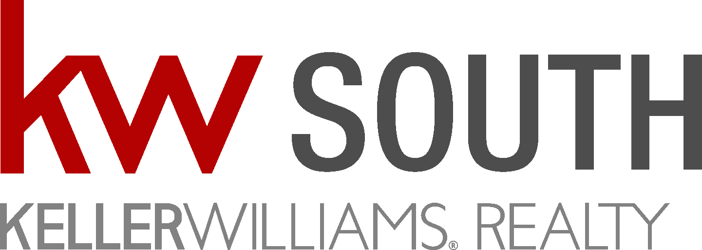 KW South office logo