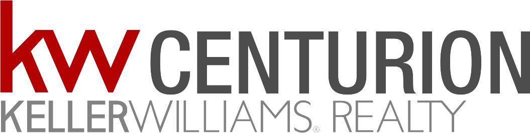 KW Centurion office logo